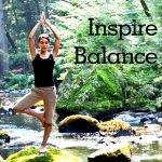 Yoga-Poses-Improve-Balance