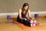 yoga_props_small