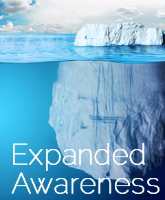 expanded-awareness_med_300x300