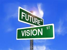Vision_Future
