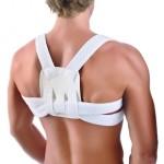 bort-stabilofix-mens-posture-brace_edited_1